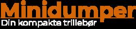 Minidumper.dk